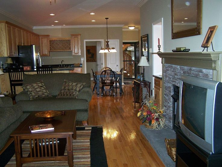 Tennessee cabin rentals and vacation homes vrbo - Condo Vacation Rental In Lake Toxaway From Vrbo Com Vacation Rental