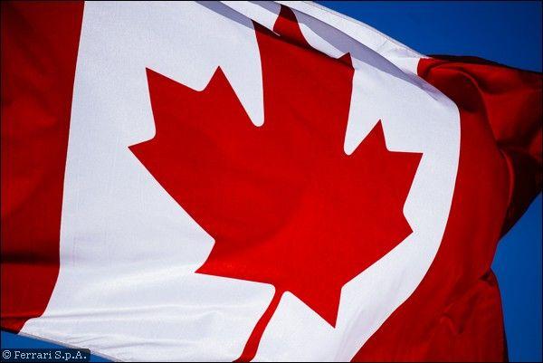 """""""Canada uno dei più importanti dal punto di vista motore"""" - Binotto (Ferrari)"""
