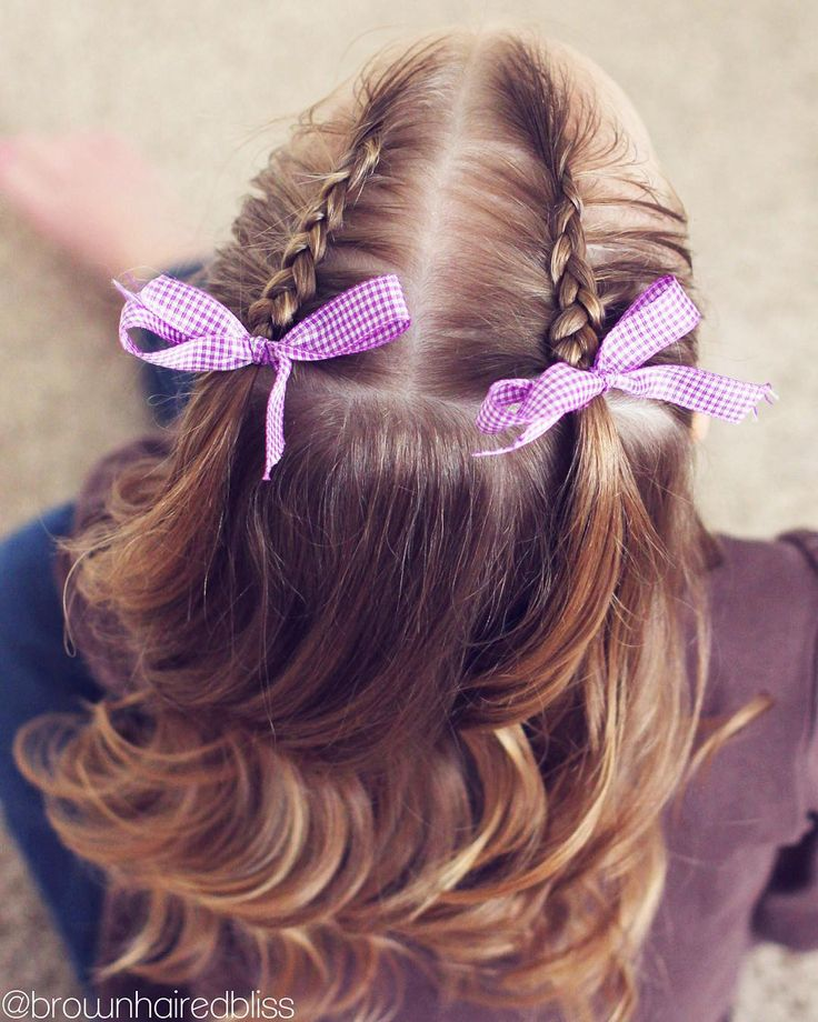 Toddler Hairstyles 13 Best Toddler Hair Imagesmakala Booker On Pinterest  Kid