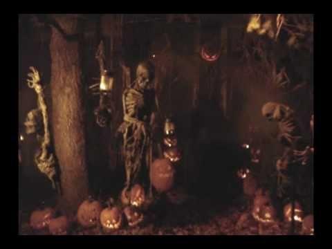 8 best Very cool Halloween images on Pinterest Yard haunt