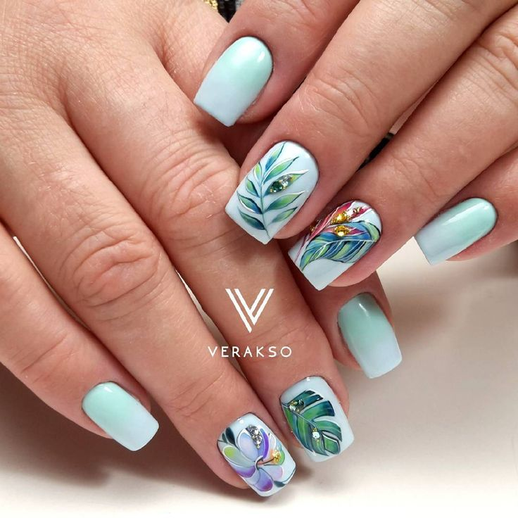 Nail Art Games For Girls Top Star Manicure Salon By Milos: 30800 Best Nail Art Images On Pinterest