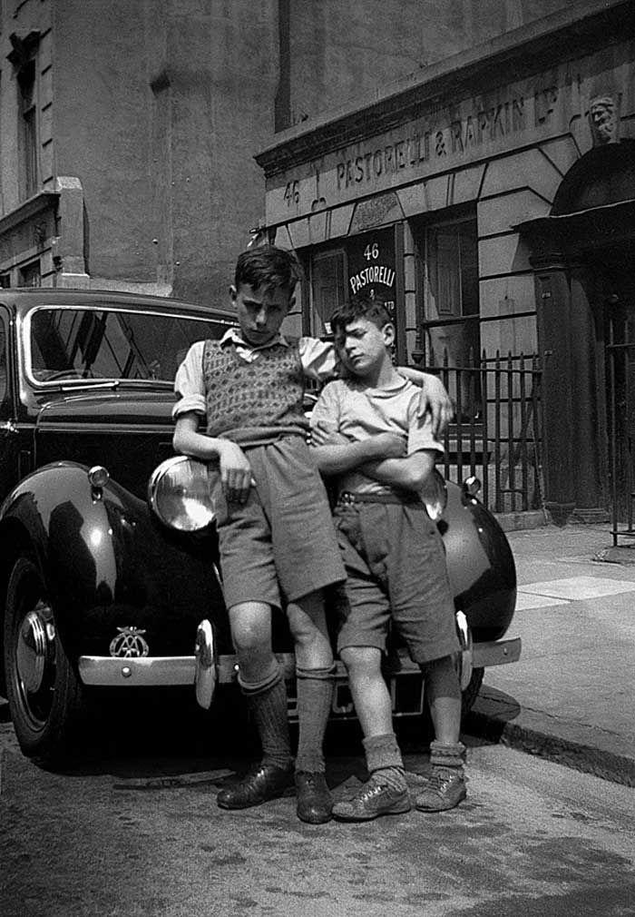 23 Best 1940 S Children S Fashion Images On Pinterest