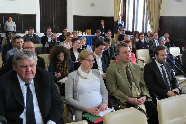Emlékhelyek Napja – szakmai egyeztetés az emlékhelyek képviselőivel