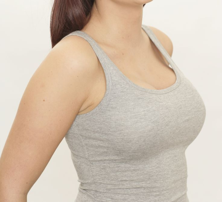 Breast augmentation surgery also helps you boost your breast shape to give a more pronounced and noticeable bust. http://www.vgplasticsurgery.com/Breast%20Augmentation.htm