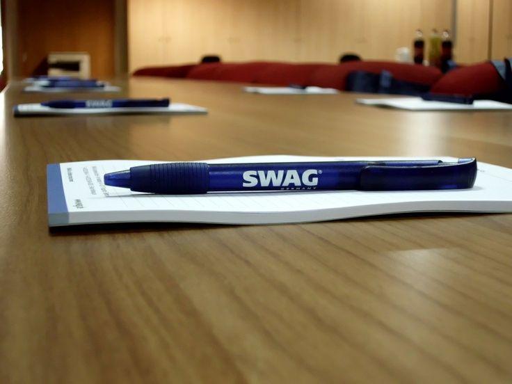 #swag www.tetoma.gr