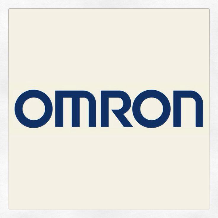 Omron HEALTH CARE..
