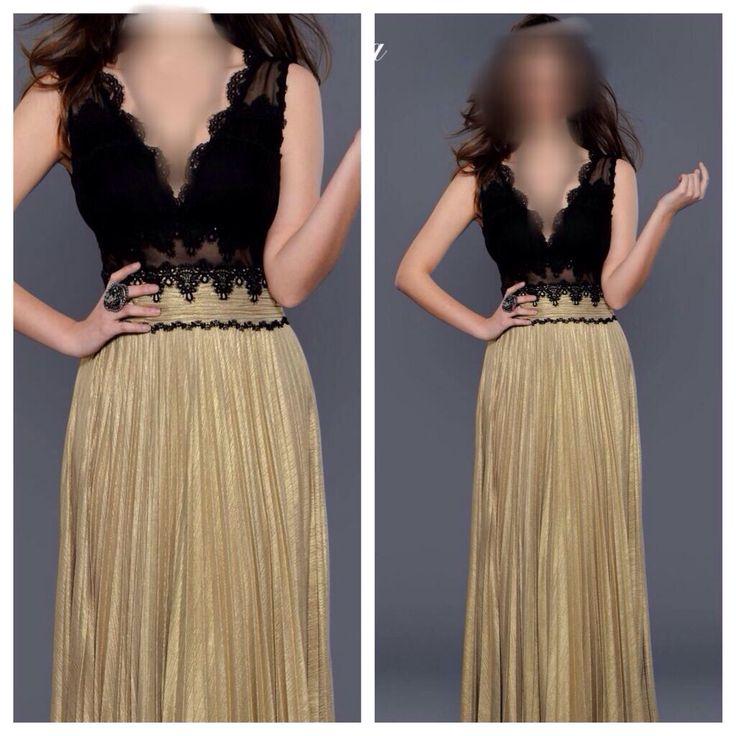 فساتين حلوه Backless Dress Formal Night Dress Formal Dresses
