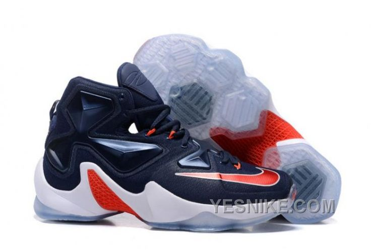 http://www.yesnike.com/big-discount-66-off-nike-lebron-13-the-akronite-philosophy-is-dropping.html BIG DISCOUNT ! 66% OFF ! NIKE LEBRON 13 THE AKRONITE PHILOSOPHY IS DROPPING Only $88.00 , Free Shipping!