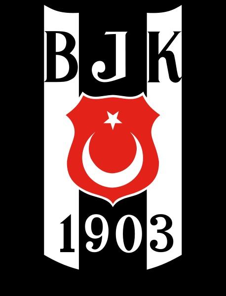 Beşiktaş ❤️