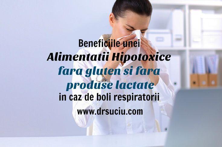 Photo drsuciu beneficiile alimentatiei hipotoxice