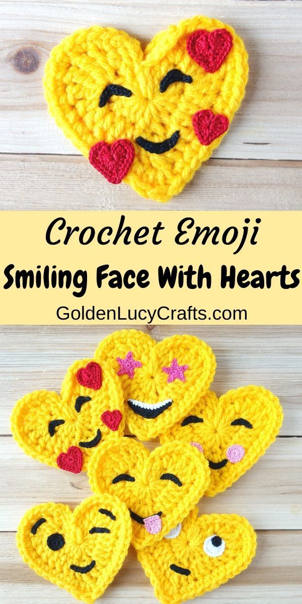 VALENTINE/'S Heart Rag Basket//Decor//Crochet Pattern INSTRUCTIONS ONLY