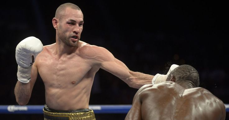 Top Rank signs Pedraza, plans spring return #allthebelts #boxing