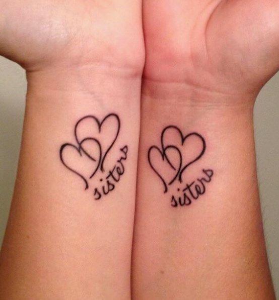 40 Όμορφες ιδέες Τατουάζ για την οικογένεια! | ediva.gr