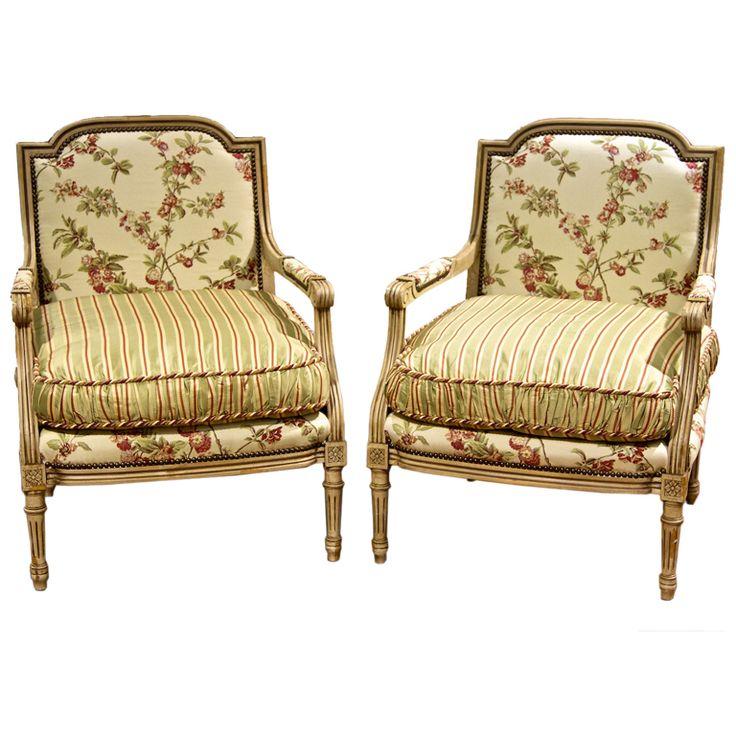 287 besten louis seize st hle sessel etc bilder auf. Black Bedroom Furniture Sets. Home Design Ideas