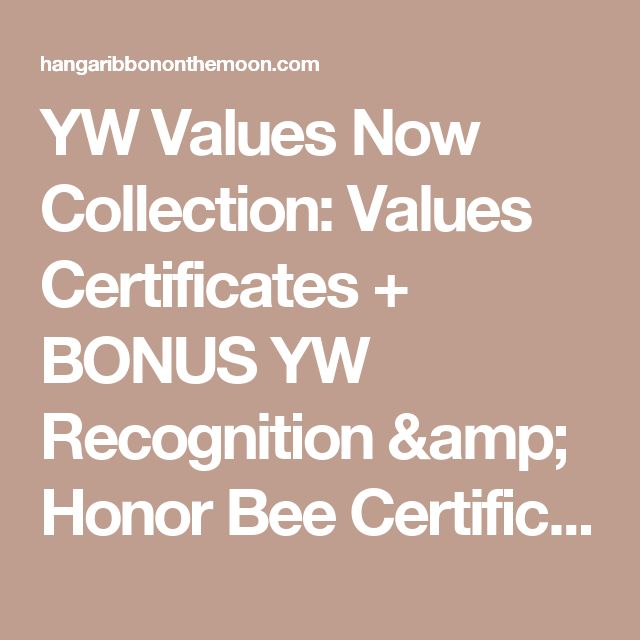 The 25+ best Bee certificate ideas on Pinterest Spelling bee - example of share certificate
