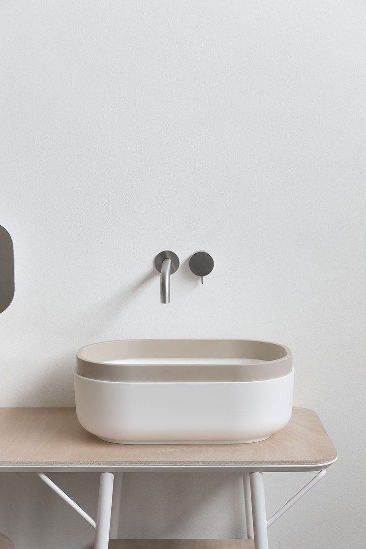 Oltre 10 fantastiche idee su bagno giapponese su pinterest - Vasche da bagno in ceramica ...