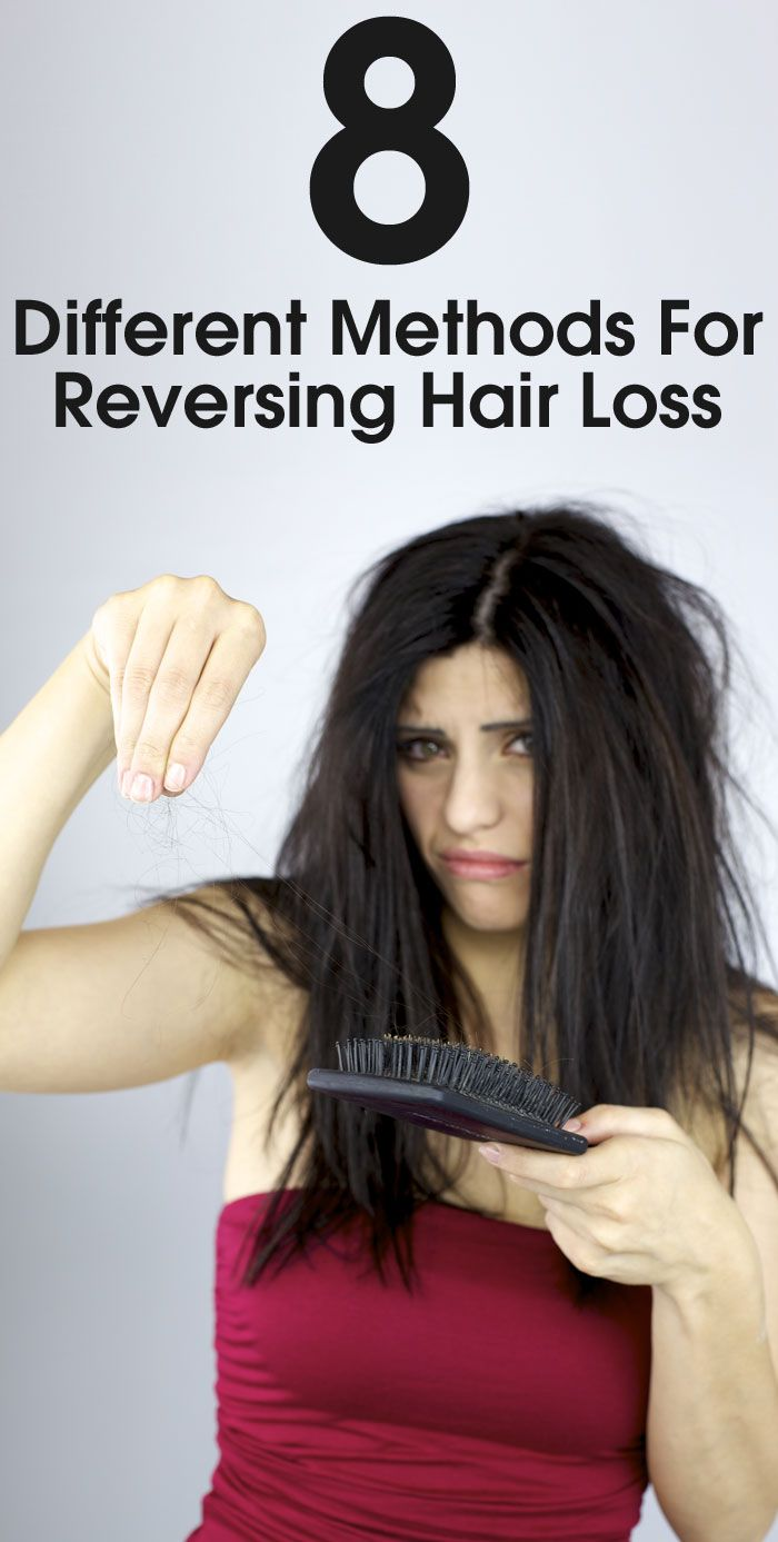 1000  ideas about Reverse Hair Loss on Pinterest  Hair Loss, Castor Oil For Hair and Hair Loss