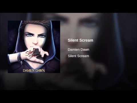 Silent Scream - YouTube