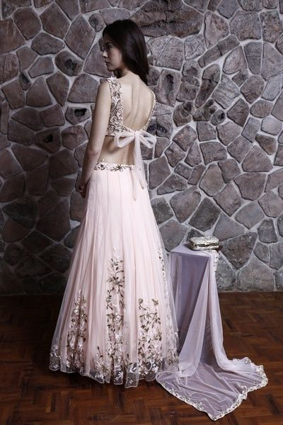 Natasha Dalal Info & Review | Bridal Wear in Mumbai | Wedmegood