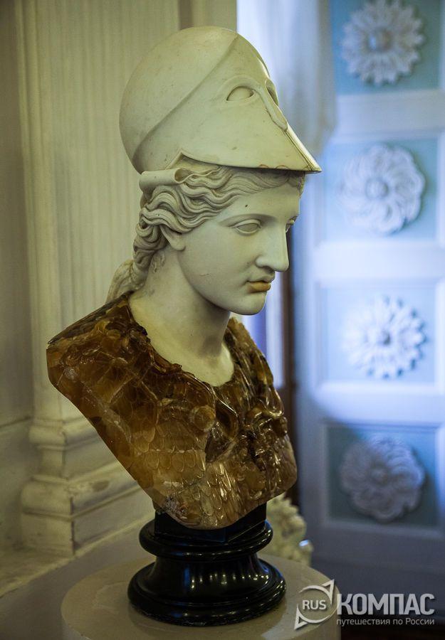 гатчинский дворец белый зал афина: 17 тыс изображений найдено в Яндекс.Картинках