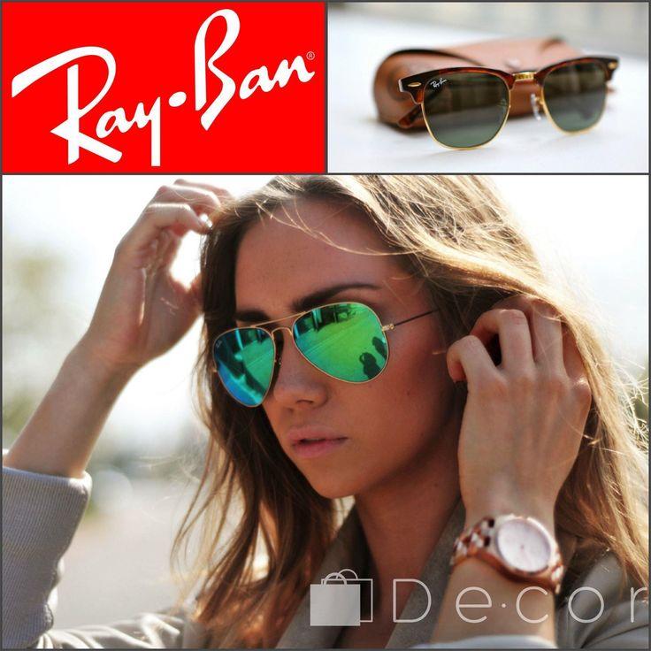 De-cor Интернет Магазин косметики и аксессуаров. Самый большой выбор солнцезащитных очков 😎мирового бренда Ray-Ban. 100% оригиналы. Бесплатная доставка. ЗАКАЗЫВАЙТЕ НА САЙТЕ:http://de-cor.com.ua/shop/ochkireyban/   #бренд #бренды #брендоваяодежда #брендовыесумки #брендоваяобувь #брендовыевещи #брендылюкс #брендовыекопии #брендоваясумка #брендовыечасы #брендовыеочки #брендовые #брендовая #decorcomua#decorcomuaочки