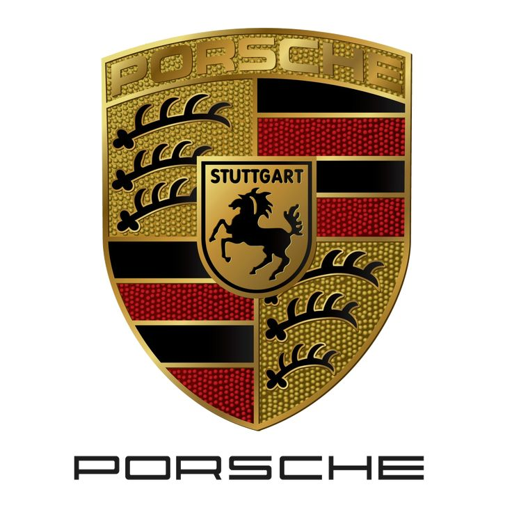 PORSCHE 991 CARS