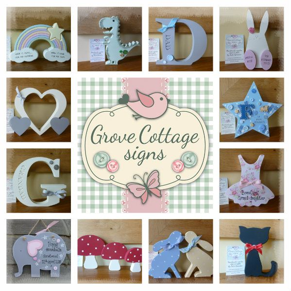 A few new goodies made over the last week #handmade #grovecottage #new #woodengifts #bespoke #roomdecor #hernebay