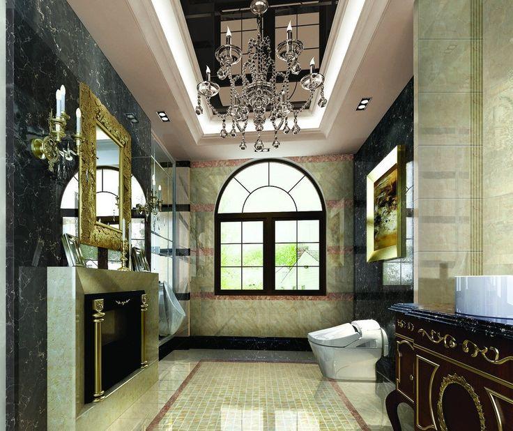 44 Best European Interior Design Images On Pinterest Living Room Living Room Ideas And Homes