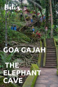 http://territorymob.com/goa-gajah-balis-sacred-elephant-temple/