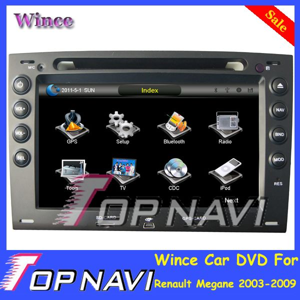 Like and Share if you want this  Free Shipping Professional Wince Car Entertainment System DVD Player For Renault Megane 2003-2009 With GPS Navigation Free Map     Tag a friend who would love this!     FREE Shipping Worldwide       Get it here ---> https://webdesgincompany.com/products/free-shipping-professional-wince-car-entertainment-system-dvd-player-for-renault-megane-2003-2009-with-gps-navigation-free-map/