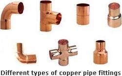 Copper Trellis Project   Do-It-Yourself Copper Tubing Garden Trellis   Artistic Garden