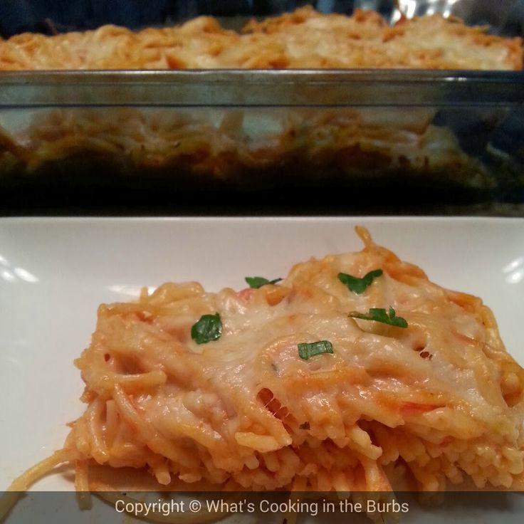 Oltre 1000 idee su Pasta Weight Watchers su Pinterest | Ricette Weight ...