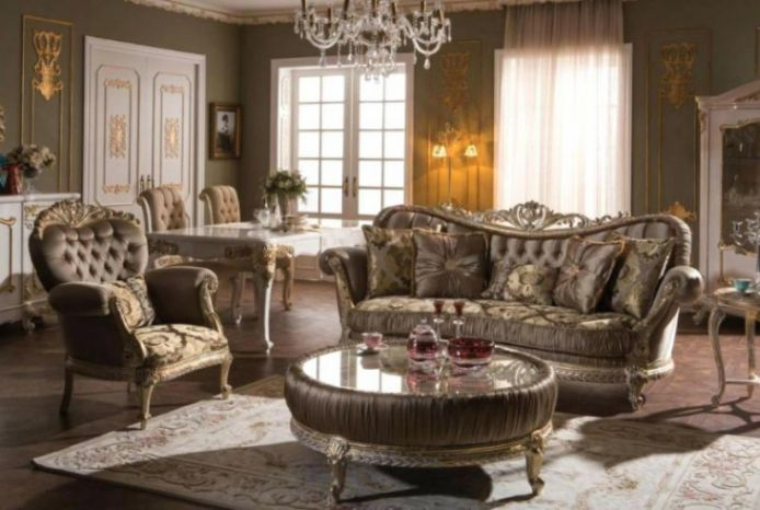 20 Interessant Des Photos De Salon Turque Check More At Http Www Buypropertyspain Info 20 I Home Home Decor Furniture