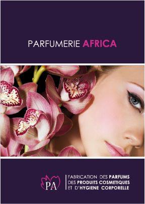 Pafumerie Africa: parfums tunisie , coffret tunisie , fabrication parfum tunisie , maquillages tunisie , produits cosmétique tunisie , parfumerie tunisie , produits de beauté tunisie , déodorants tunisie , parfum femme tunisie , hygiène corprelle tunisie , parfum homme tunisie , eau de parfum tunisie