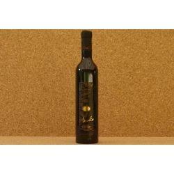 """€ 18,00 a bottiglia """"Azienda Agricola CUPELLI"""" Vin Santo DOC 2006 - AMELIO - Bianco Pisano di San Torpè in confezione da 6 bottiglie. Disponibile anche in confezione da 3 bottiglie."""