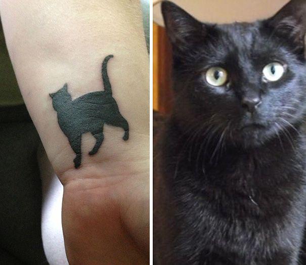 AD-Minimalistický-Cat-tetování-42