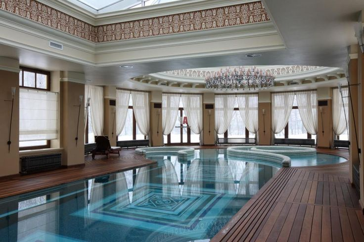 http://taizh.com/wp-content/uploads/2014/11/Fashionable-swimming-pool-design-with-luxury-chandelier-in-round-art-ceiling-iincluding-white-curtain-glass-window.jpg