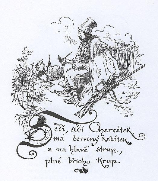File:Mikoláš Aleš - Špalíček 223.jpg