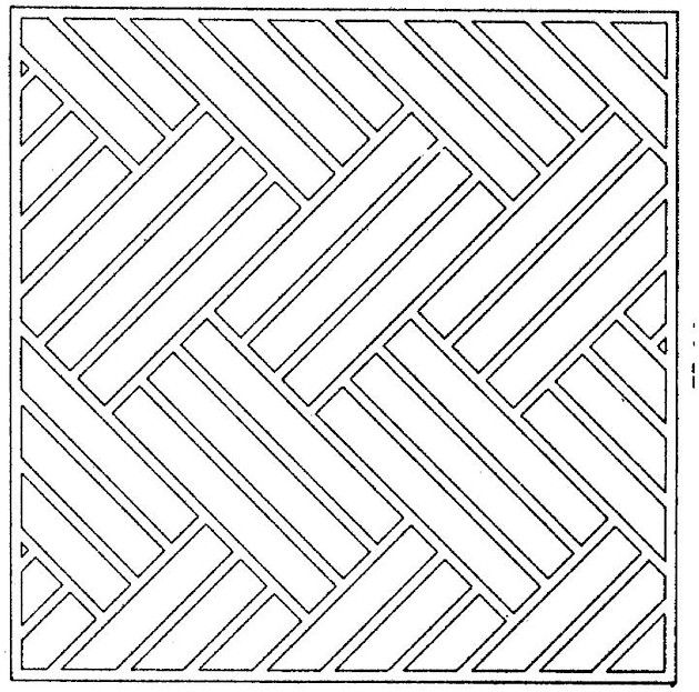 design coloring pages shapes - photo#28