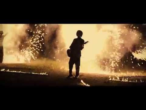 ▲THE NOVEMBERS 「黒い虹」▲ - YouTube