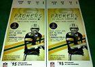 #Ticket  Green Bay Packers vs Dallas Cowboys Tickets 10/16/16 (Green Bay) #deals_us