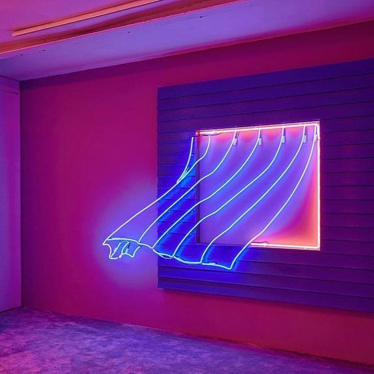 Best Bar Neon Lights: Best 25+ Neon Light Signs Ideas On Pinterest