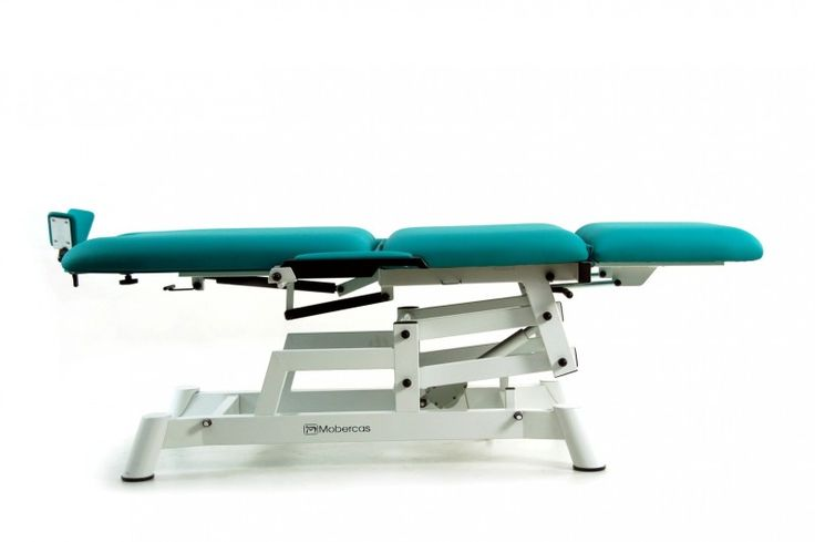 248 best divan et fauteuil d 39 examen images on pinterest for Divan et fauteuil
