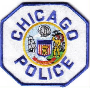 CPD....the finest around!: Chicago Police Department, Search Alleg, Modern Police, Illeg Strips, News Photo, Strips Search, Department Photo, Law Enforcement, Alleg Leaded