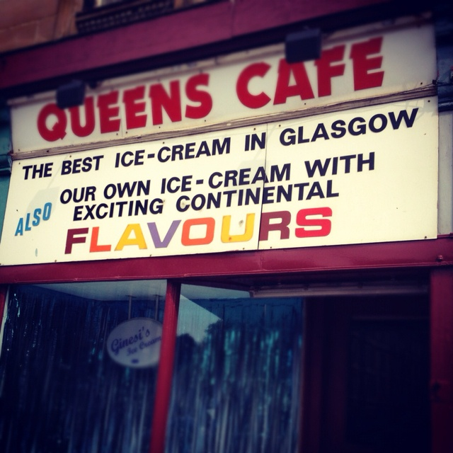 Best Cafe S In Lennox Hill