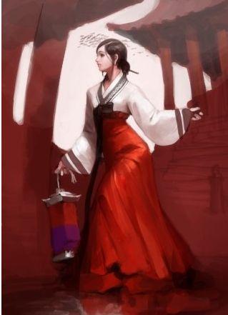 http://kapiheartlilly.tumblr.com/post/56458382042/meet-the-artist-s01-e02-kim-bum-vindictus