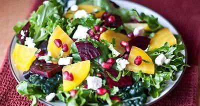 ΕΛΛΗΝΙΚΗ ΔΡΑΣΗ: Έρευνα: Οι συσκευασμένες σαλάτες κρύβουν κινδύνους...