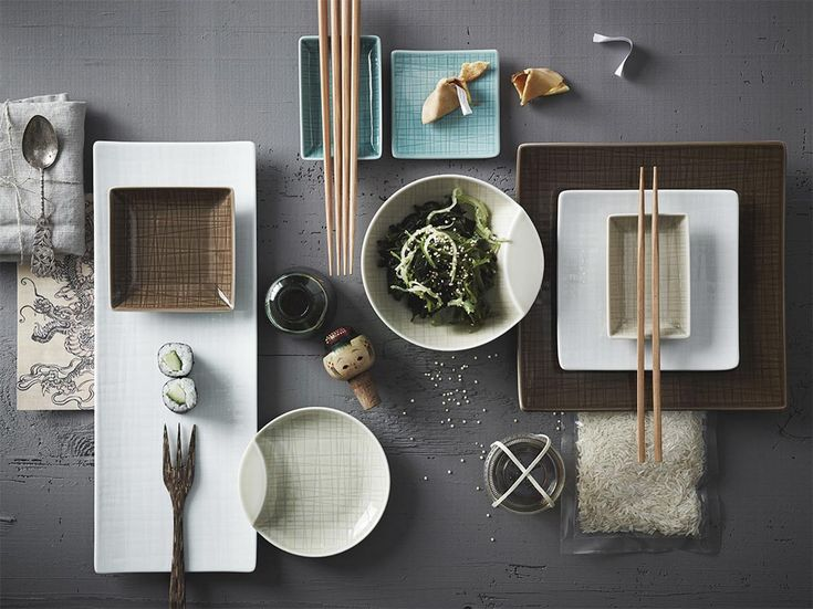 Inspiration: A spoonful of Orient  #designbest #design #interiordesign #interiors #homestyle #living #homedecor #homefurniture #home #furniture #style #inspiration