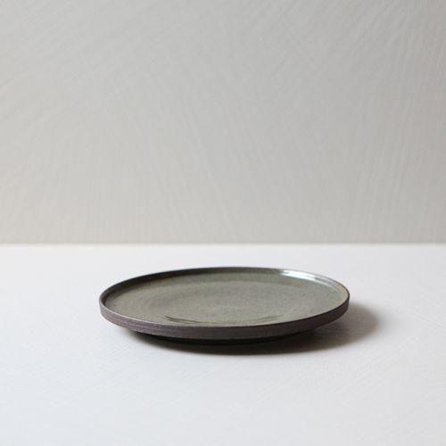 온 청자 앞접시 20 / 59,000원