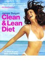 Clean and Lean Diet